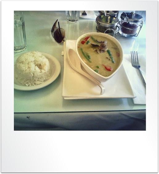 Delicious Thai